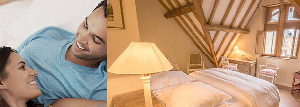 hotel Champ des oiseaux couple.jpg