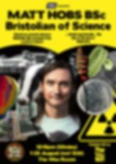 Matt Hobs - Fringe Poster)22Apr19.jpg