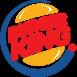 Burger_King_Logo