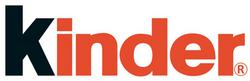 Kinder_logo_wordmark_logotype