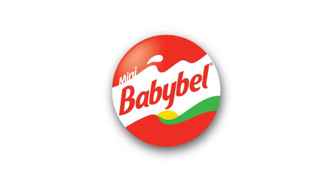 babybel_logo