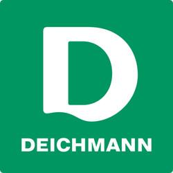 deichmann-logo-ab-2011