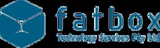 fatbox logo.png