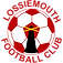 Lossiemouth-FC.png