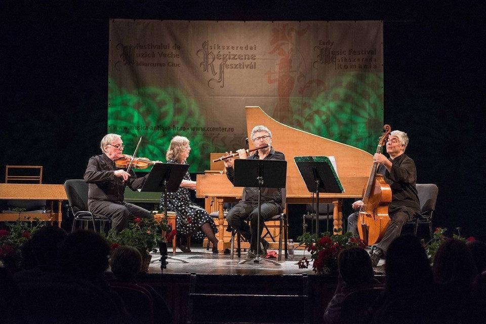 Quatuor parisien 1.jpeg
