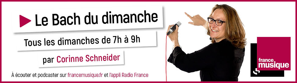 FM_Web_BachDimanche_1600x450px (2).jpg
