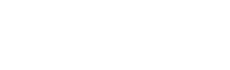 Logo Stradivaria blanc