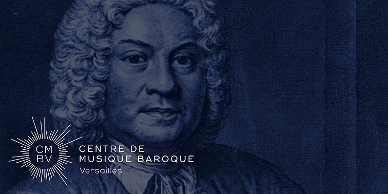 Couperin.png