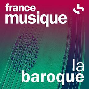 la_baroque_webradio.jpg