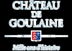 logo-chateau-goulaine2.png