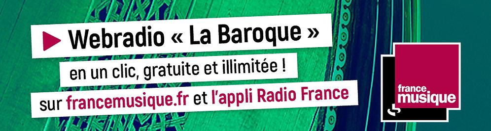 FM_Web_BanniereLaBaroque_ConcoursValdeLo