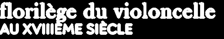florilège.png