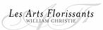 Les Arts Florissants logo.png