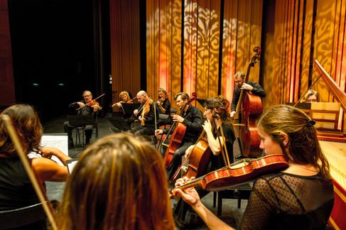 Stradivaria.jpg