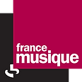 francemusique.png