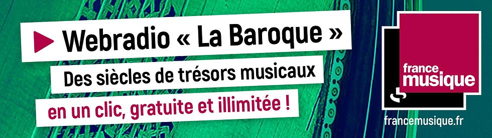 FM_Web_FestVezelay_LaBaroque_NL_1600X450