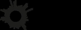 cmbv_Logo01_2018.png