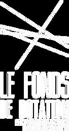 logo-lfd-vertical-bleu_edited.png