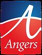 Ville d'Angers Logo