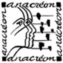 Logo Anacréon