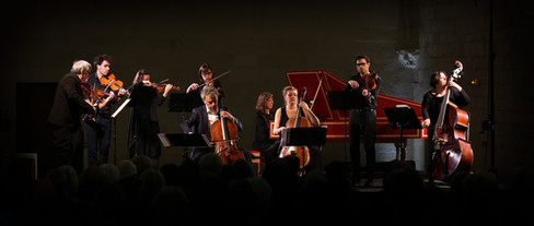 Florilège du violoncelle