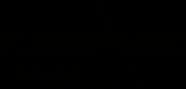 Abbaye Royale de Fontevraud Logo