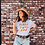 Thumbnail: Be Kind to your Mind Tee (Remix)