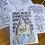 Thumbnail: YA Lit Coloring Pages