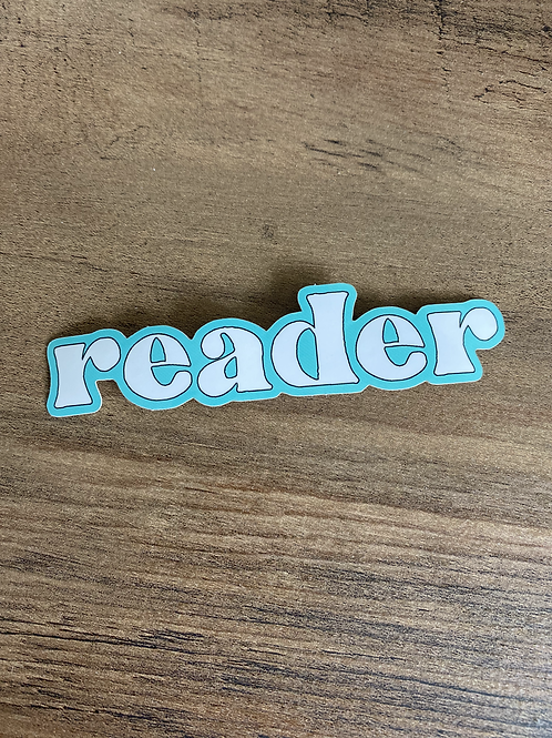 New Stickers (Multiple Options)
