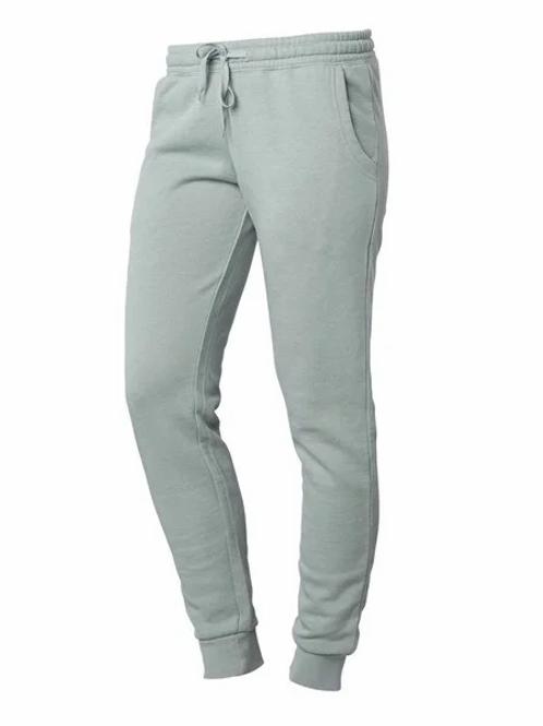 Matching Sage Sweatpants