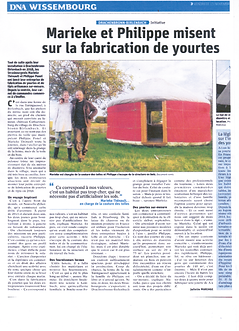Article_de_journal_scanné.png
