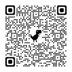 QR Code Menu 2021 EN.png