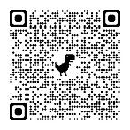 QR Code Menu 2021 DE.png
