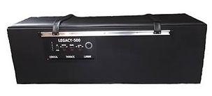 Legacy500.jpg