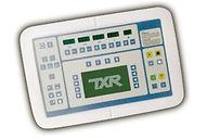 TXR OCP.jpg