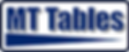 MT Tables logo.png