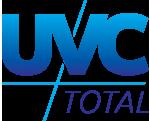 UVC-Total-Logo_150.png