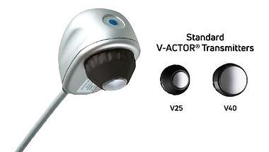 v-actor transmitter.jpg