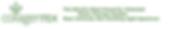 Collagentex Logo.png