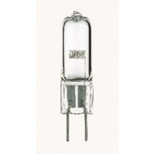 24v Collimator Lamp