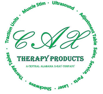 CAX Therapy Logo.jpg