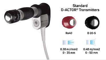 d-actor transmitter.jpg