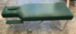 Green Bench.jpg