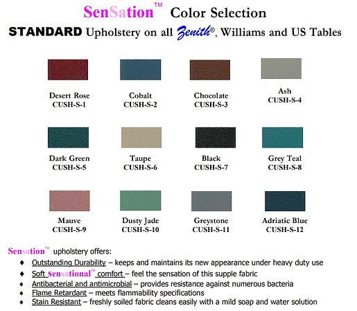 Zenith Standard Colors.jpg