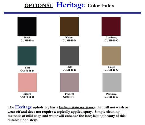 Zenith Heritage Colors.jpg