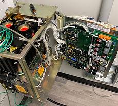 TXR Generator.jpg