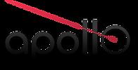 apollo-laser-logo.png