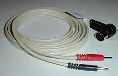 Leadwires.jpg