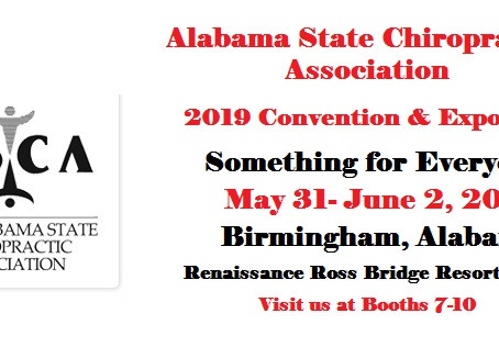 ASCA 2019