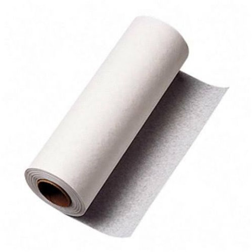 Headrest Paper - Crepe